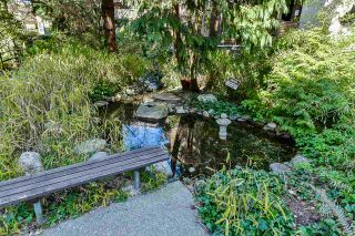"""Photo 21: 304 10626 151A Street in Surrey: Guildford Condo for sale in """"Lincoln's Hill"""" (North Surrey)  : MLS®# R2568099"""