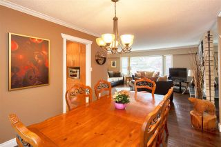 """Photo 13: 606 WATERLOO Drive in Port Moody: College Park PM House for sale in """"COLLEGE PARK"""" : MLS®# R2573881"""