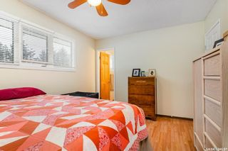 Photo 10: 3321 Mountbatten Street in Saskatoon: Montgomery Place Residential for sale : MLS®# SK834378