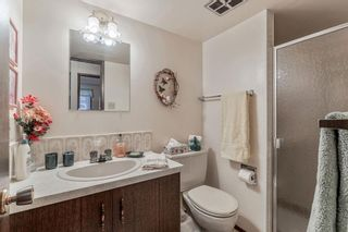 Photo 18: 623 HUNTERFIELD Place NW in Calgary: Huntington Hills Detached for sale : MLS®# C4258637