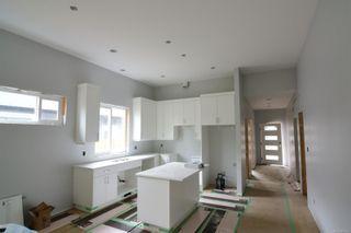 Photo 5: 3141 Cowichan Lake Rd in DUNCAN: Du West Duncan House for sale (Duncan)  : MLS®# 845161