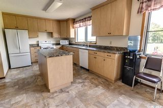Photo 21: Priddell Acreage in South Qu'Appelle: Residential for sale (South Qu'Appelle Rm No. 157)  : MLS®# SK864264