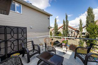 Photo 44: 2024 Armitage Green SW in Edmonton: Zone 56 House for sale : MLS®# E4260361