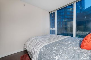 Photo 17: 306 688 ABBOTT STREET in Vancouver: Downtown VW Condo for sale (Vancouver West)  : MLS®# R2602237