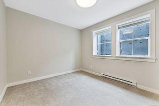Photo 32: 4 3103 Washington Ave in : Vi Burnside House for sale (Victoria)  : MLS®# 870331
