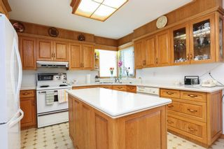 Photo 16: 12 Gregg Place in Winnipeg: Parkway Village Residential for sale (4F)  : MLS®# 202111541