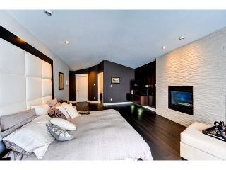 """Photo 14: 3037 BRISTLECONE Court in Coquitlam: Westwood Plateau House for sale in """"Westwood Plateau"""" : MLS®# V1026831"""