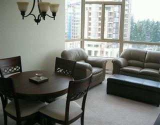 "Photo 7: 6838 STATION HILL Drive in Burnaby: South Slope Condo for sale in ""BELGRAVIA"" (Burnaby South)  : MLS®# V626534"