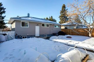 Photo 39: 4816 30 Avenue SW in Calgary: Glenbrook Detached for sale : MLS®# A1072909