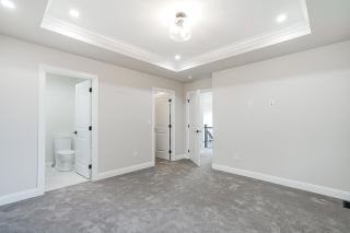 Photo 26: 202 SEVENTH Avenue in New Westminster: GlenBrooke North House for sale : MLS®# R2601496