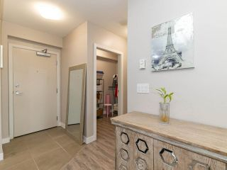 """Photo 13: 901 1133 HOMER Street in Vancouver: Yaletown Condo for sale in """"H&H"""" (Vancouver West)  : MLS®# R2470205"""