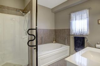 Photo 14: 14 Prominence View SW in Calgary: Patterson Semi Detached for sale : MLS®# A1075190