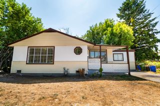 Photo 30: 46228 FIRST Avenue in Chilliwack: Chilliwack E Young-Yale House for sale : MLS®# R2613379