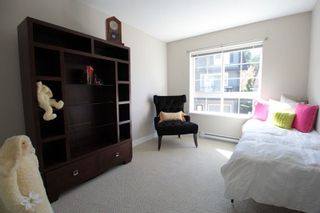 """Photo 13: 26 21867 50 Avenue in Langley: Murrayville Townhouse for sale in """"Winchester"""" : MLS®# R2260312"""