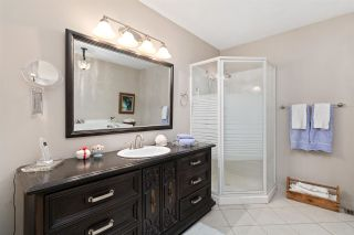 Photo 11: 26275 24 AVENUE in Langley: Otter District House for sale : MLS®# R2582781
