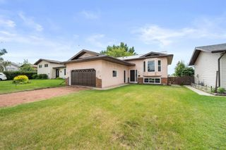 Photo 1: 433 6 Street: Irricana Detached for sale : MLS®# A1121874