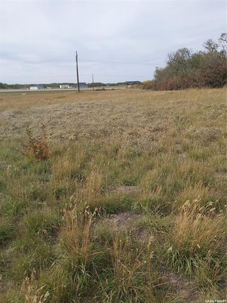 Photo 5: R.M. OF DUNDURN #314 LOT 20 in Dundurn: Lot/Land for sale : MLS®# SK871227
