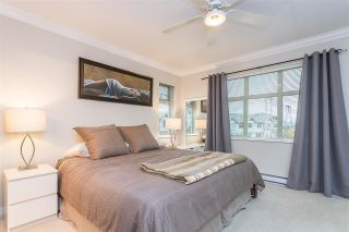 """Photo 23: 1 31125 WESTRIDGE Place in Abbotsford: Abbotsford West Townhouse for sale in """"Kinfield"""" : MLS®# R2515430"""