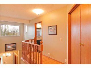 Photo 13: 114 DOUGLAS WOODS Court SE in Calgary: Douglasdale/Glen House for sale : MLS®# C4063831