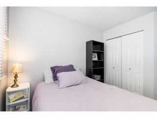 """Photo 29: 20 5915 VEDDER Road in Sardis: Vedder S Watson-Promontory Townhouse for sale in """"Melrose Place"""" : MLS®# R2623009"""