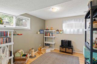 Photo 12: 4821B 50 Avenue: Cold Lake House Half Duplex for sale : MLS®# E4207555