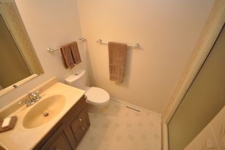 Photo 36: 9 Captain Kennedy Road in St. Andrews: Residential for sale : MLS®# 1205198