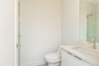 Photo 13: 10 8140 166 Street in Surrey: Fleetwood Tynehead Townhouse for sale : MLS®# R2538331