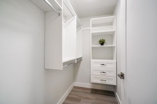 Photo 18: 4580 DUMFRIES Street in Vancouver: Knight 1/2 Duplex for sale (Vancouver East)  : MLS®# R2510956
