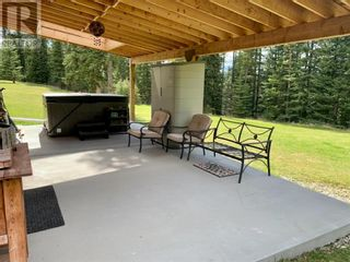 Photo 18: 3, 24426 East River Road in Hinton: House for sale : MLS®# A1107126