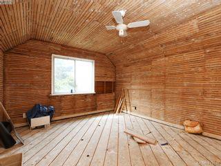 Photo 12: 485 Joffre St in VICTORIA: Es Saxe Point House for sale (Esquimalt)  : MLS®# 822222