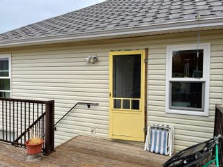 Photo 5: 4650 BUTE St in : PA Port Alberni House for sale (Port Alberni)  : MLS®# 885820