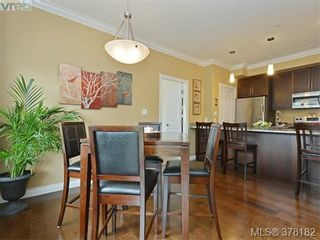 Photo 7: 207 9717 First St in SIDNEY: Si Sidney South-East Condo for sale (Sidney)  : MLS®# 759355