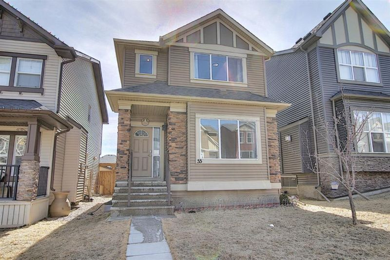 FEATURED LISTING: 55 Nolanfield Terrace Northwest Calgary