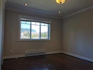 "Photo 20: 115 3333 DEWDNEY TRUNK Road in Port Moody: Port Moody Centre Townhouse for sale in ""CENTREPOINT"" : MLS®# R2561726"