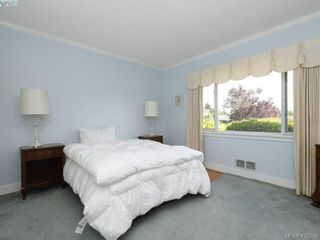 Photo 13: 3034 Larkdowne Rd in VICTORIA: OB Henderson House for sale (Oak Bay)  : MLS®# 817354
