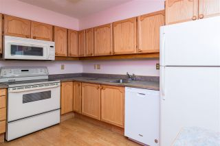 Photo 12: 1004 8340 JASPER Avenue in Edmonton: Zone 09 Condo for sale : MLS®# E4227724