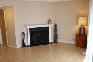 Photo 6: 6 4608 75 Street NW in Calgary: Bowness Row/Townhouse for sale : MLS®# C4290768