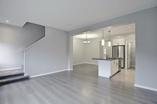 Photo 10: 39 Legacy Close SE in Calgary: Legacy Detached for sale : MLS®# A1127580