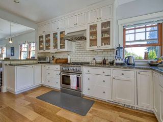 Photo 15: 4532 W 6TH AVENUE in Vancouver: Point Grey House for sale (Vancouver West)  : MLS®# R2516484