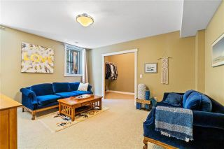 Photo 43: 2415 Waverly Drive, in Blind Bay: House for sale : MLS®# 10238891