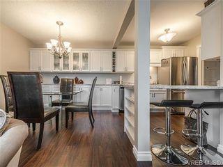 Photo 4: 205 360 Dallas Rd in VICTORIA: Vi James Bay Condo for sale (Victoria)  : MLS®# 737494