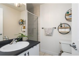 """Photo 20: 116 17769 57 Avenue in Surrey: Cloverdale BC Condo for sale in """"CLOVER DOWNS"""" (Cloverdale)  : MLS®# R2616860"""