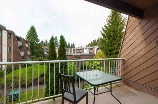 """Photo 18: 222 3921 CARRIGAN Court in Burnaby: Government Road Condo for sale in """"LOUGHEED ESTATES"""" (Burnaby North)  : MLS®# R2323180"""
