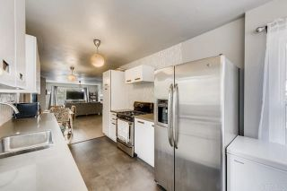 Photo 15: Condo for sale : 4 bedrooms : 945 Hanover Street in San Diego