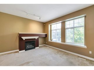 """Photo 9: 9 18828 69 Avenue in Surrey: Clayton Townhouse for sale in """"STARPOINT"""" (Cloverdale)  : MLS®# R2607853"""