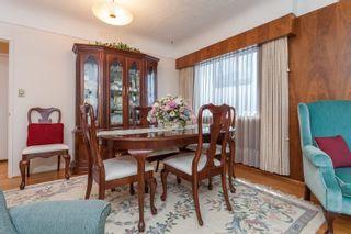 Photo 7: 5748 SOPHIA STREET: Main Home for sale ()  : MLS®# R2060588