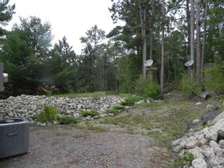 Photo 49: 67 Cousineau RD in Fort Frances: House for sale : MLS®# TB212171