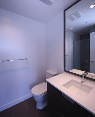"Photo 9: 1107 4688 KINGSWAY in Burnaby: Metrotown Condo for sale in ""STATION SQUARE"" (Burnaby South)  : MLS®# R2105986"