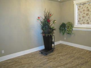 Photo 9: 6808 50 Avenue: Rural Lac Ste. Anne County House for sale : MLS®# E4232678