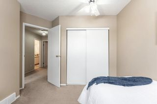 Photo 25: 61 Sandpiper Lane NW in Calgary: Sandstone Valley Row/Townhouse for sale : MLS®# A1054880